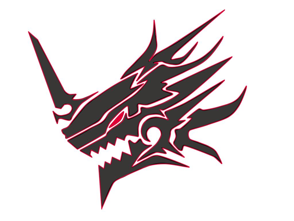 Symbols for dragon choice image symbol and sign ideas symbols for dragon gallery symbol and sign ideas symbols for dragon choice image symbol and sign buycottarizona Gallery