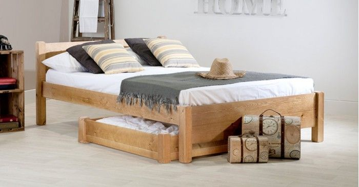 London Bed | Home Decor that I love | Pinterest | London, Wooden bed ...