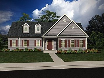 Modular Floor Plans 3 Bedroom 4 Bedroom 5 Bedroom Custom Modular Homes Modular Homes Modular Home Builders
