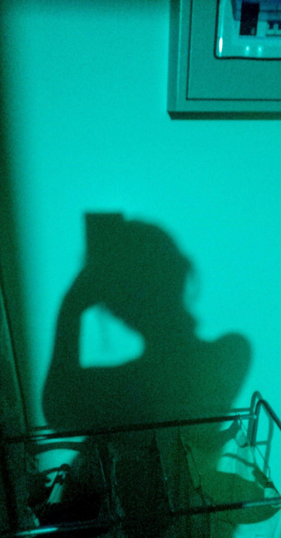 Dark aesthetic green shadow   Green aesthetic, Dark green ...