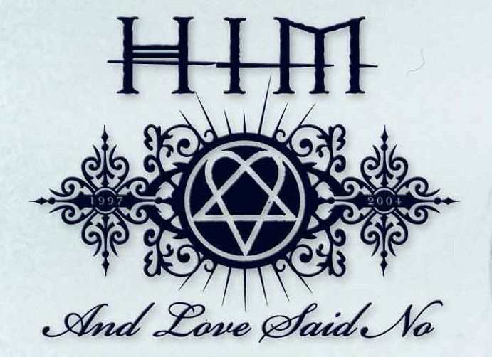 669e2a9c6 him tattoo - Google Search | My Style | Tattoos, Heartagram tattoo ...