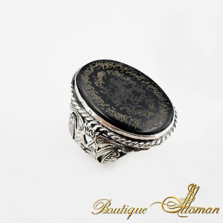 gem muslim single men Sterling silver men's rings : choose the perfect ring to fit your style from overstockcom your online men's jewelry store get 5% in rewards with club o.
