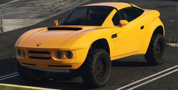 Gta 5 Cars Gta Cars Gta Gta 5