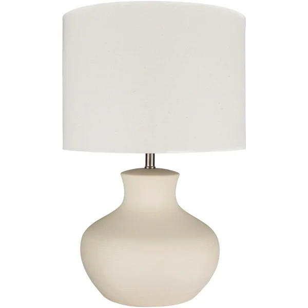 Overstock Com Online Shopping Bedding Furniture Electronics Jewelry Clothing More Lamp Transitional Table Lamps Table Lamp
