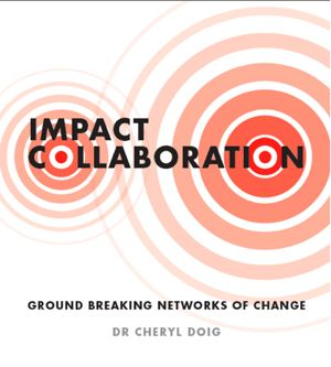 impactcollaboration2