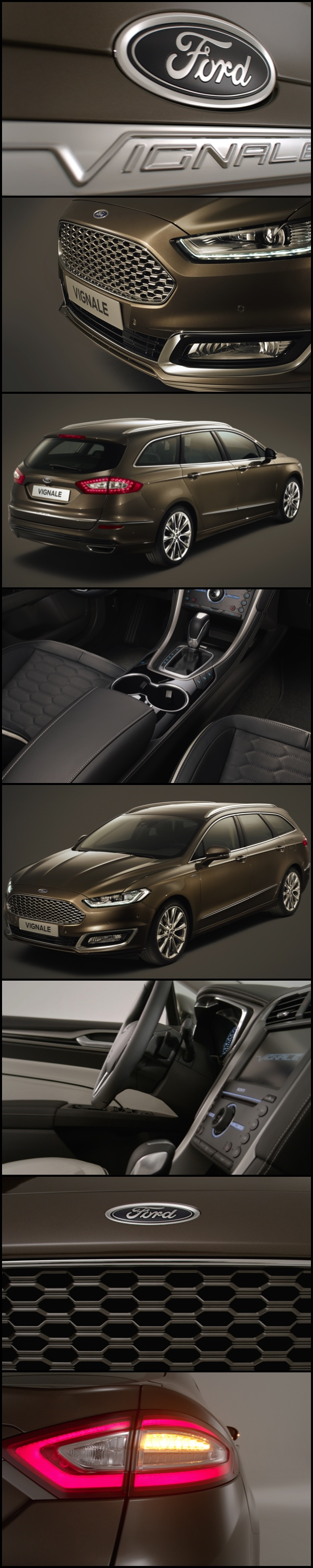 Ford mondeo rs ford pinterest ford mondeo rs ford mondeo and ford