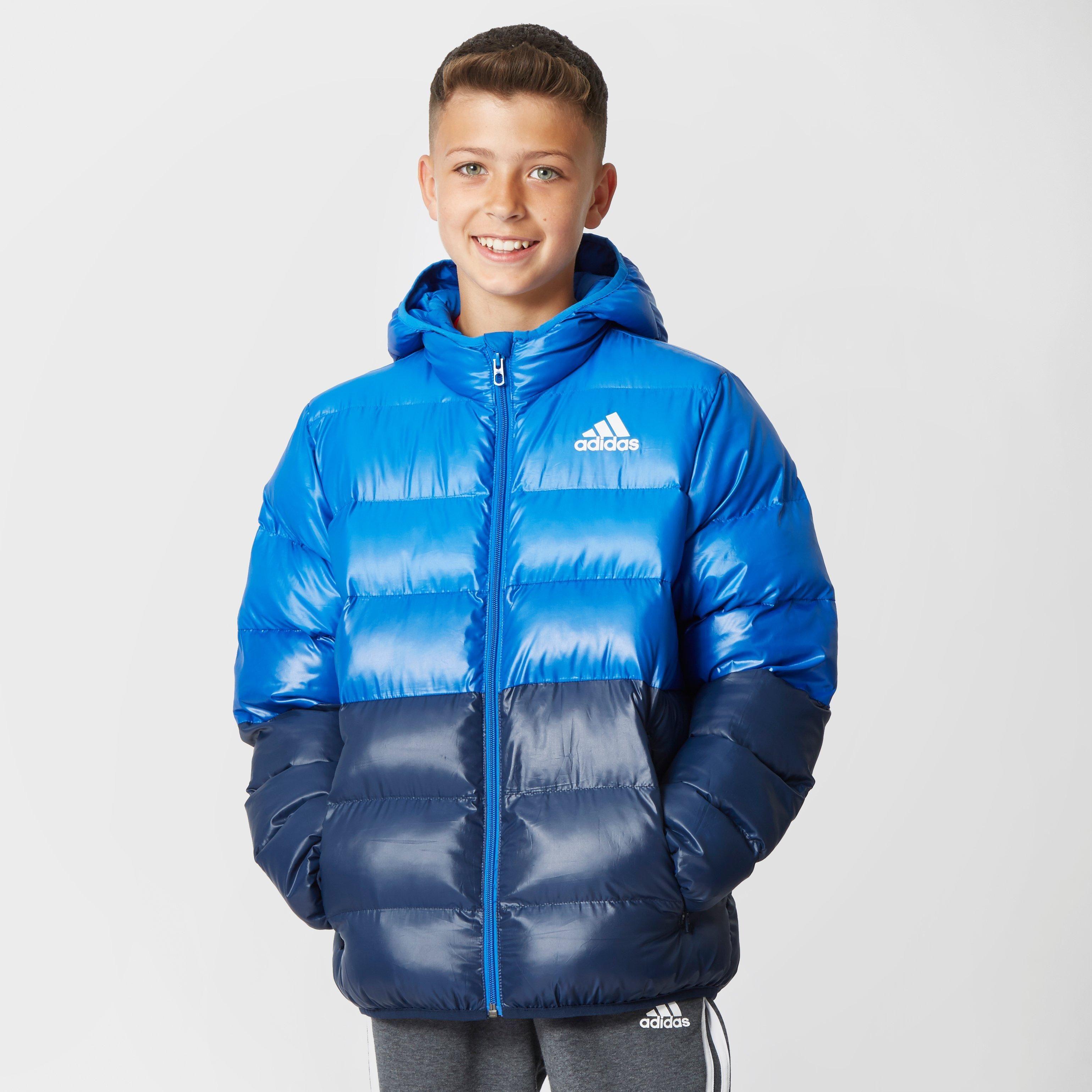 Down Jackets For Children Choosmeinstyle Jackets Boys Puffer Jacket Down Jacket [ 3078 x 3078 Pixel ]