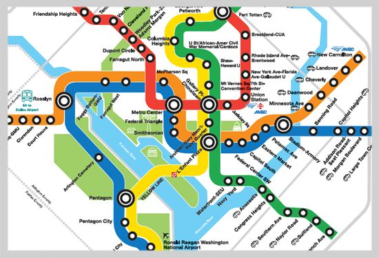 The World S Best Designed Metro Maps Glantz Design Wsms 2015