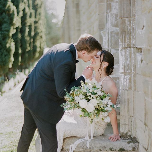 Greystone Mill Just Engaged: Sweet Romance & Kisses... Xo I Just Received The Loveliest