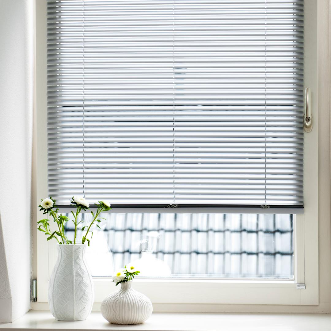 Aluminium Innenjalousie Jalousien Fenster Und Turen Aluminium