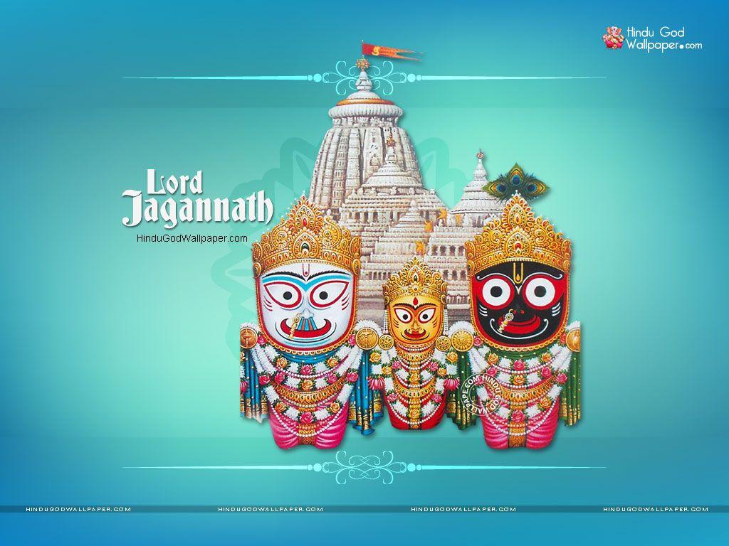 Good Wallpaper Lord Jagannath Puri - a157835fcffc619c85e1b086094915b9  2018_136882.jpg