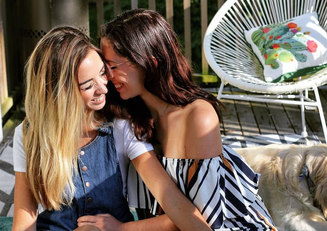 lesbian dating apps chicago