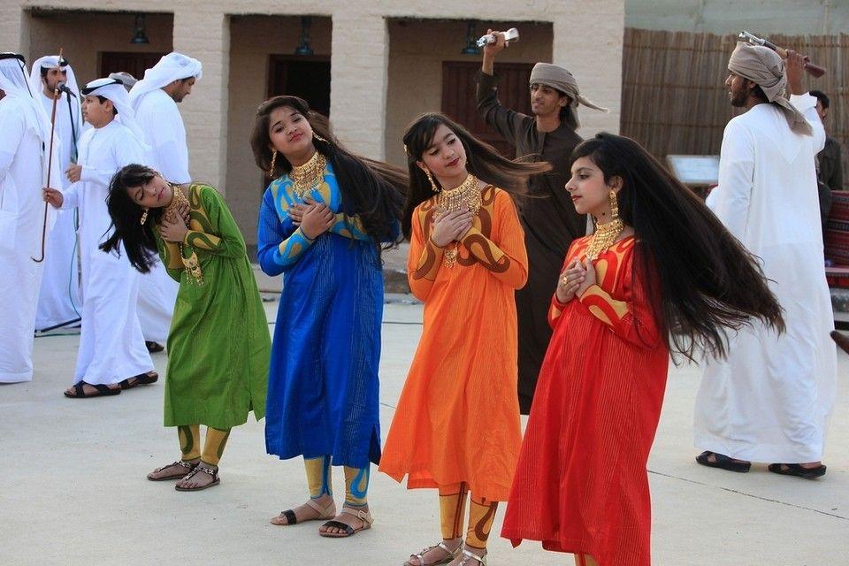 des femmes arabes colmar plan cul ce week end