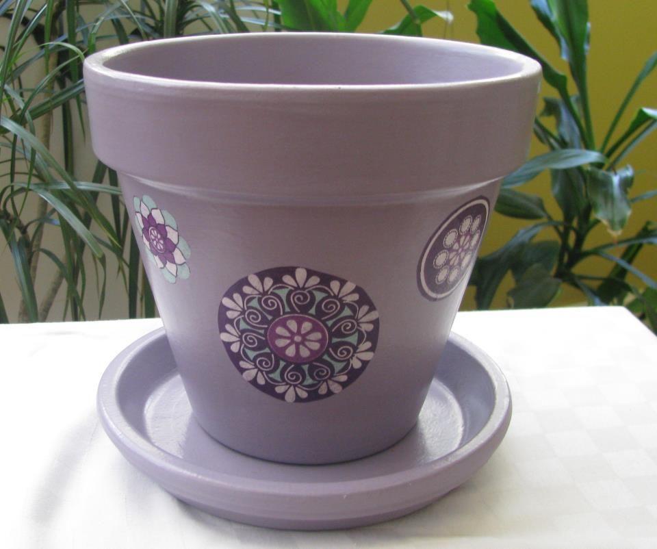 pots mini garden - Buscar con Google