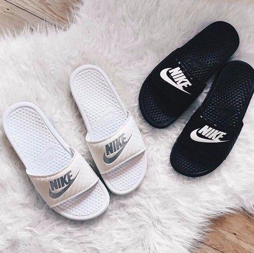 314fdc74019 Nike slides  KortenStEiN