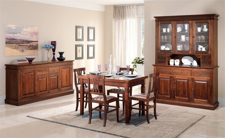 Trasforma il tuo soggiorno in un ambiente accogliente e