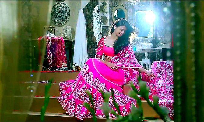 Indian Film Jai Ho Download