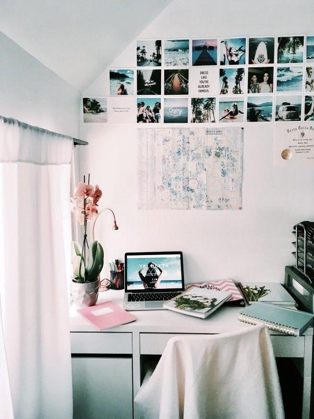 Pinterest Caitiharper Insta Caitiharper Home Decor