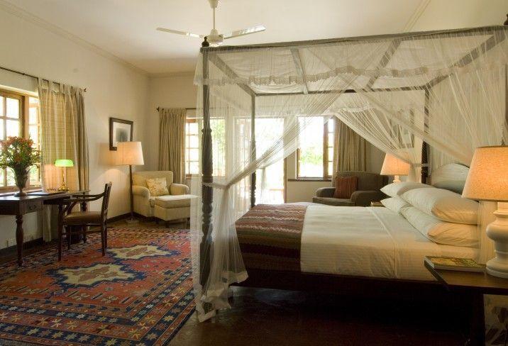 Ceylon Tea Trails, Hill Country, Sri Lanka | Furniture ...