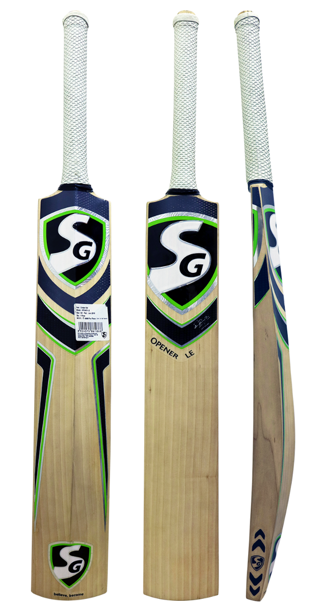 Free Shipping Cod Available Buy Best Sg English Willow Bats Online At Lowest Price Discount On All Sg Cricket Bats Engl Cricket Bat Cricket Cricket Equipment