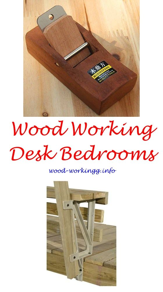 Coat Rack Plans Woodworking Projects Diy Wood Projects Custom Coat Rack Plans Woodworking Projects