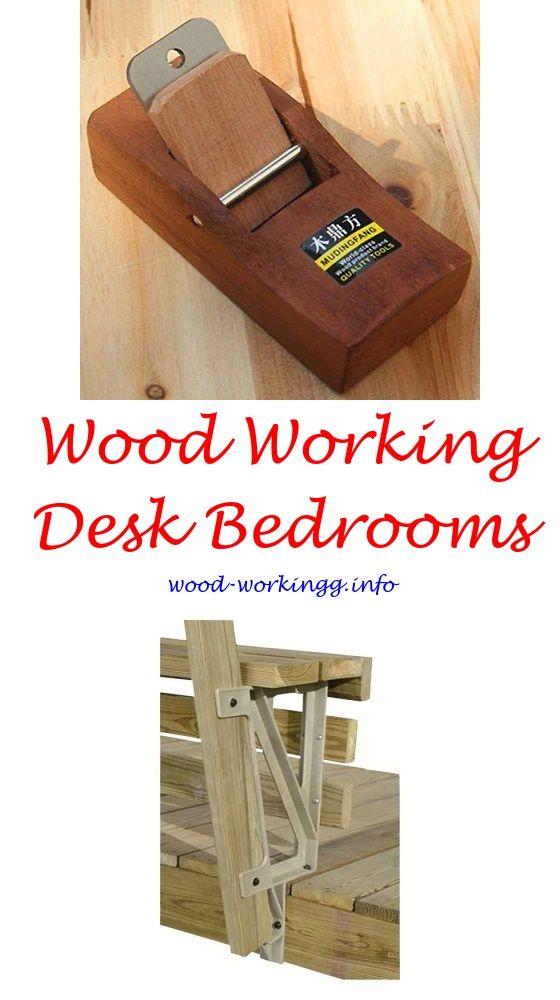 Coat Rack Plans Woodworking Projects Diy Wood Projects Custom Coat Rack Plans Woodworking Projects