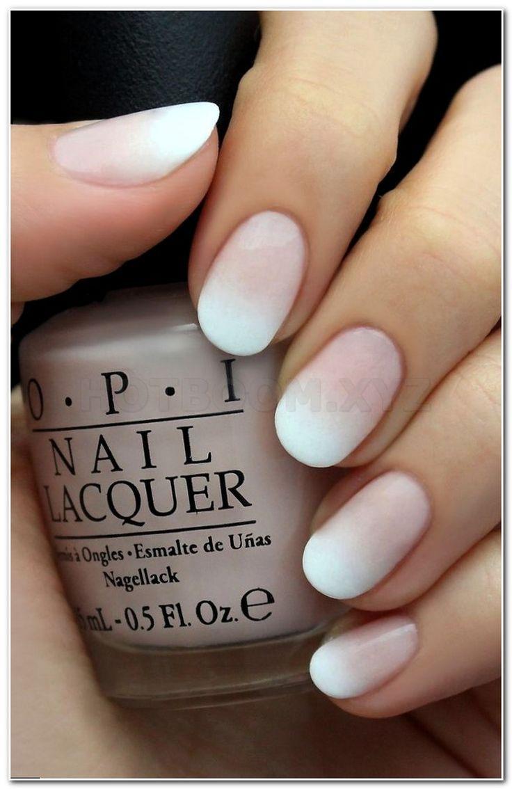 How To Remove Acrylic Nails Fingernagel Machen Lassen Kosten Nail