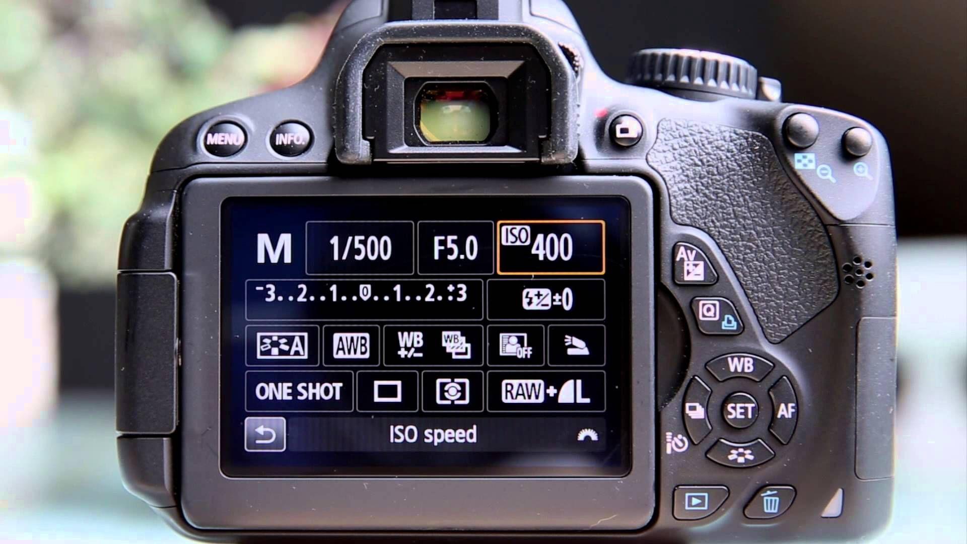 способ, который как настроить фотоаппарат чтобы лицо бедствием