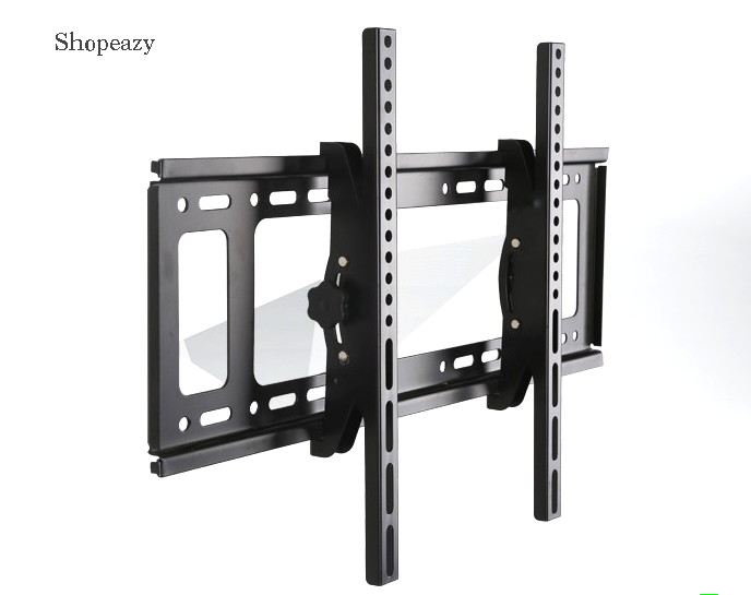 Led Lcd Pdp Tv Swing Bracket Flat Panel Support Suit For 42 70 Tv Wall Mount Bracket Quick Details T64 Is Made Led Tv Wall Mount Wall Mounted Tv Tv Bracket