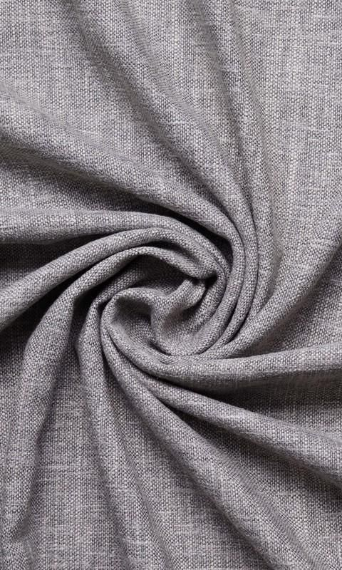 'Seal' Fabric Swatch