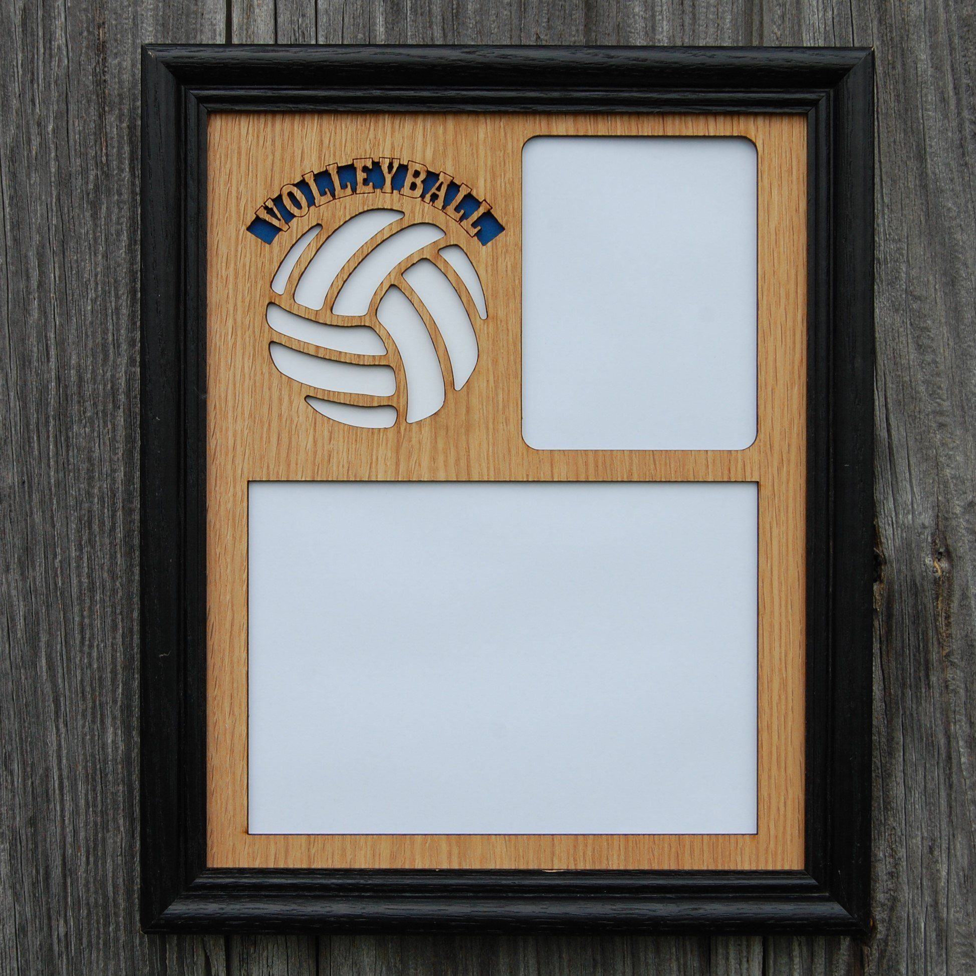 Volleyball Picture Frame Hold 5x7 And 3x4 Photos Volleyball Pictures Picture Frames Picture Frames Online