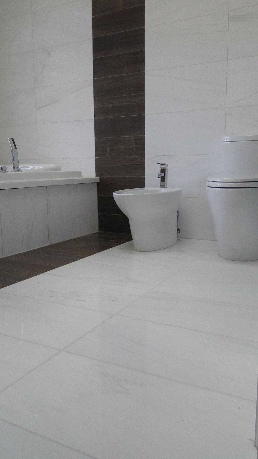 Bathroom Design Toronto Unique Truffle Veincut Honed Limestone And Govana Dolomite Marble Tile In Design Inspiration