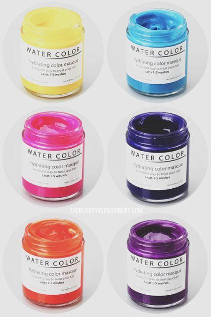 Pastel Hair Color Balayage Specialist San Diego Andie Jones Hair