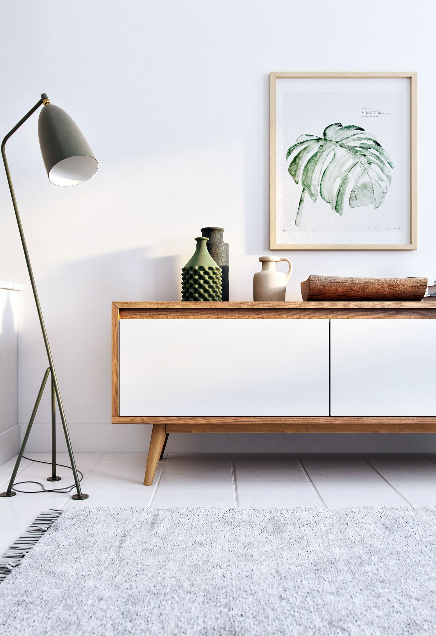 Design Tv Ständer Lucas Tv Stand Rove Concepts Rove Concepts Mid Century Furniture