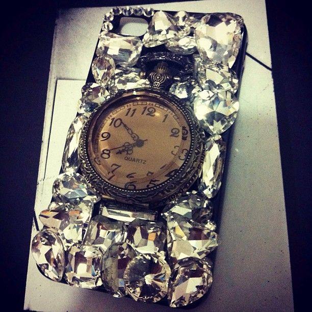 Yesi fashion iphone case 48
