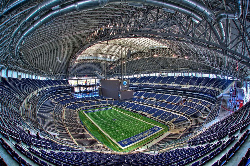 Cheap Nfl Tickets 2016 Cowboys Stadium Nfl Tickets Dallas Cowboys Football