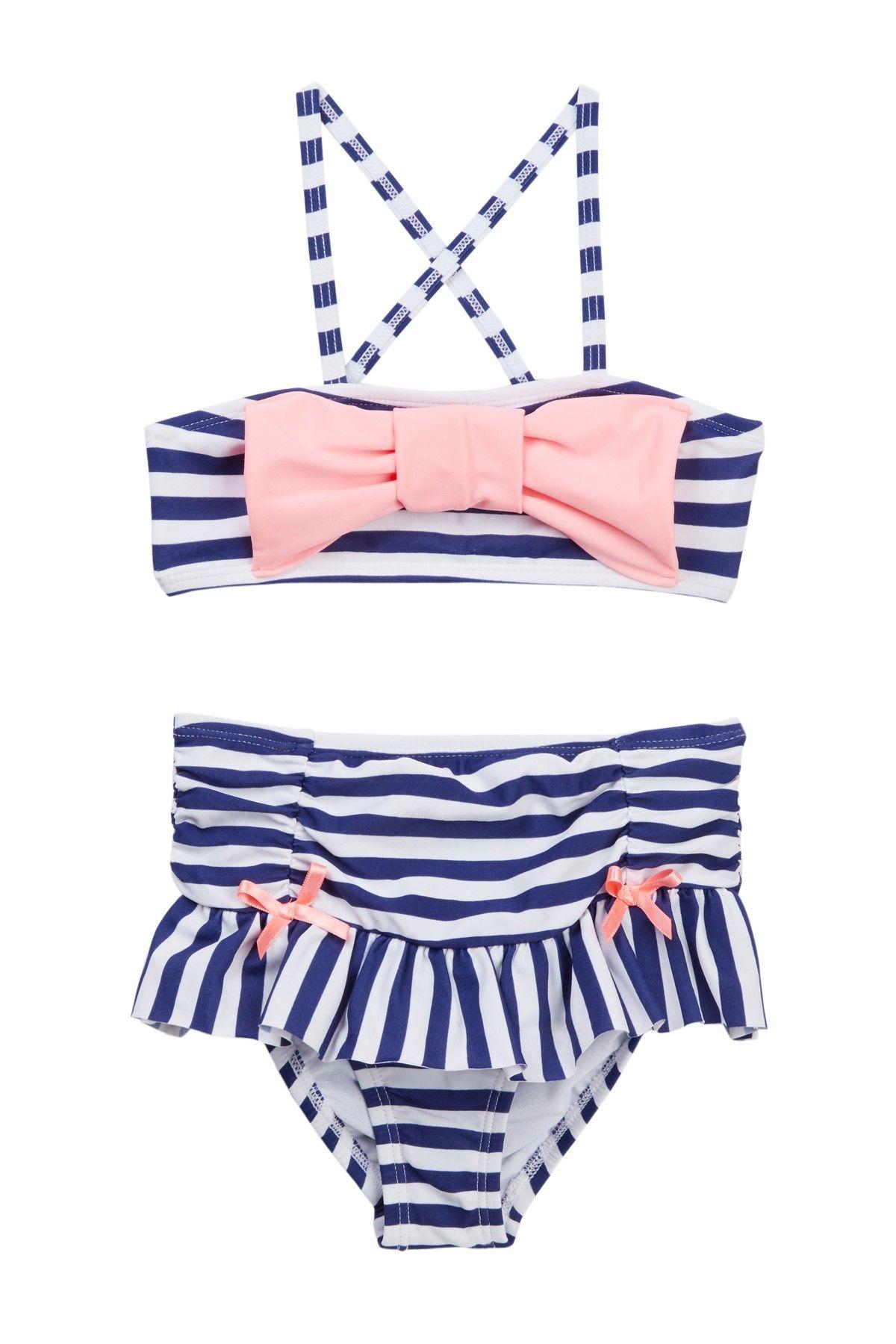 and bikinis Ships