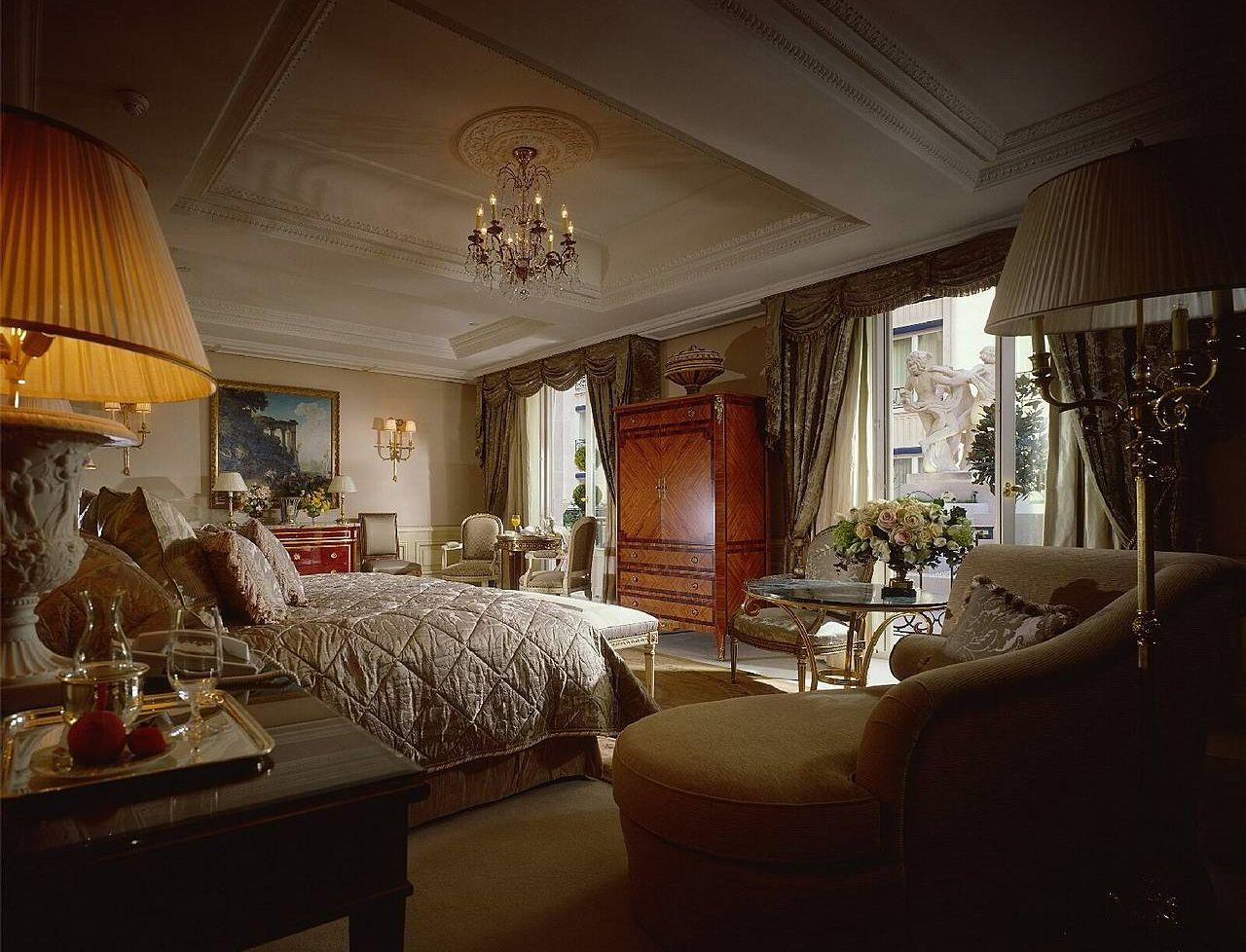 Expensive Bedrooms Inspiration Sweet Sleep In This Luxury Bedroom  Luxury  Luxury Places Inspiration Design
