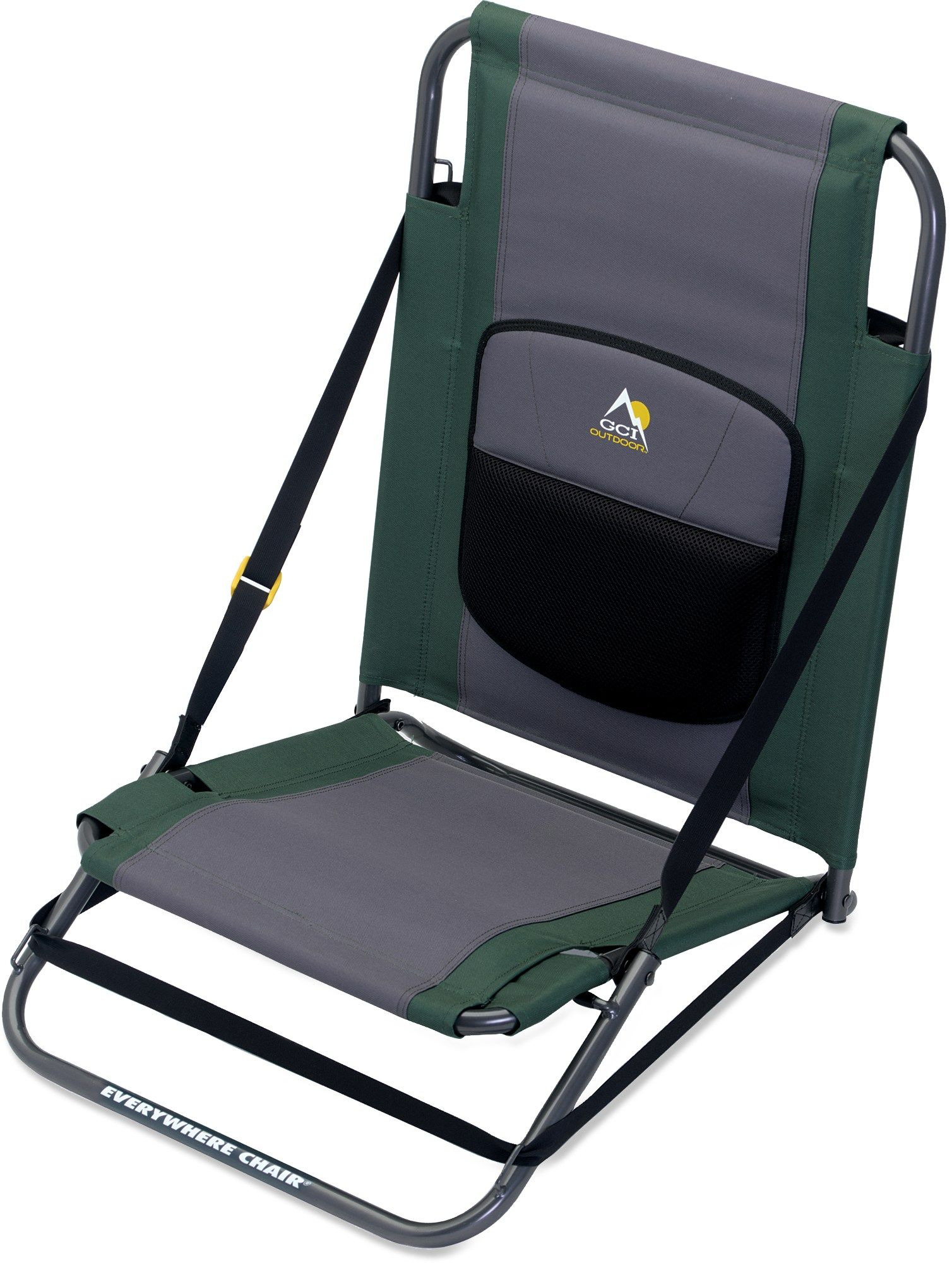 Attractive GCI Outdoor Everywhere Chair