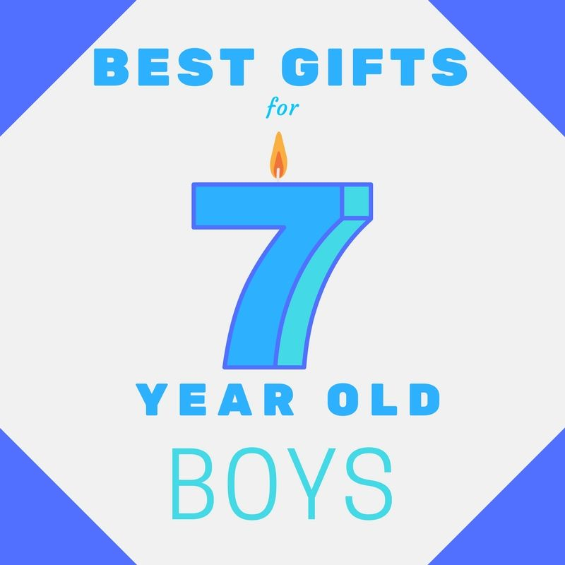 25+ TOTALLY AWESOME Christmas Toys for 7 Year Old Boys ...