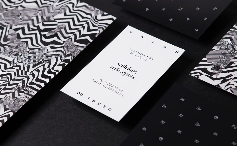 Kathryn Chaplow Branding On Behance | Cenital | Pinterest | Behance,  Creative Industries And Email Design