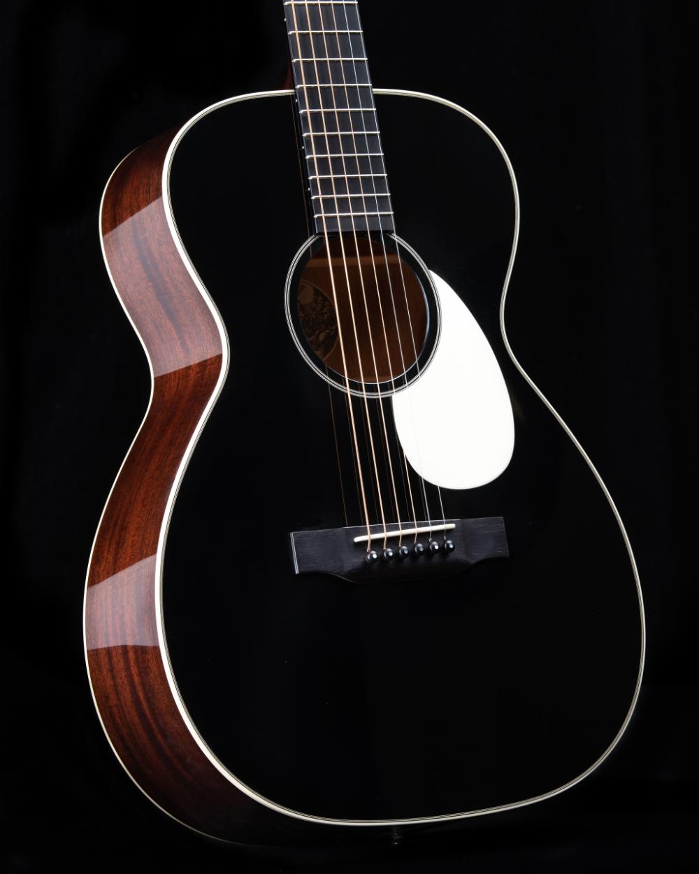 Collings Guitar Twitter Search Twitter Collings Guitars Guitar Guitaris