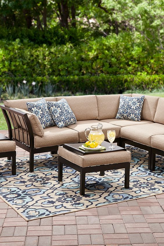 Shop Walmart Home this tax season for the best value on ...