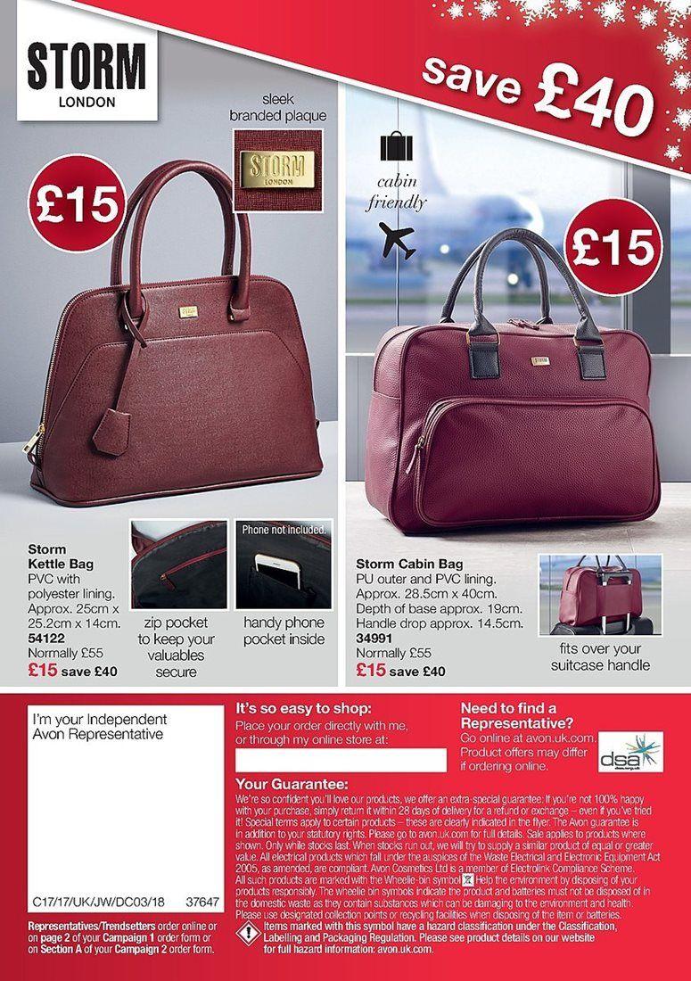 278c28d0bfce2 Louis Vuitton Bags Uk Store   Building Materials Bargain Center