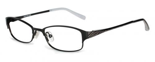 Browse Frames | Browse Glasses Frames