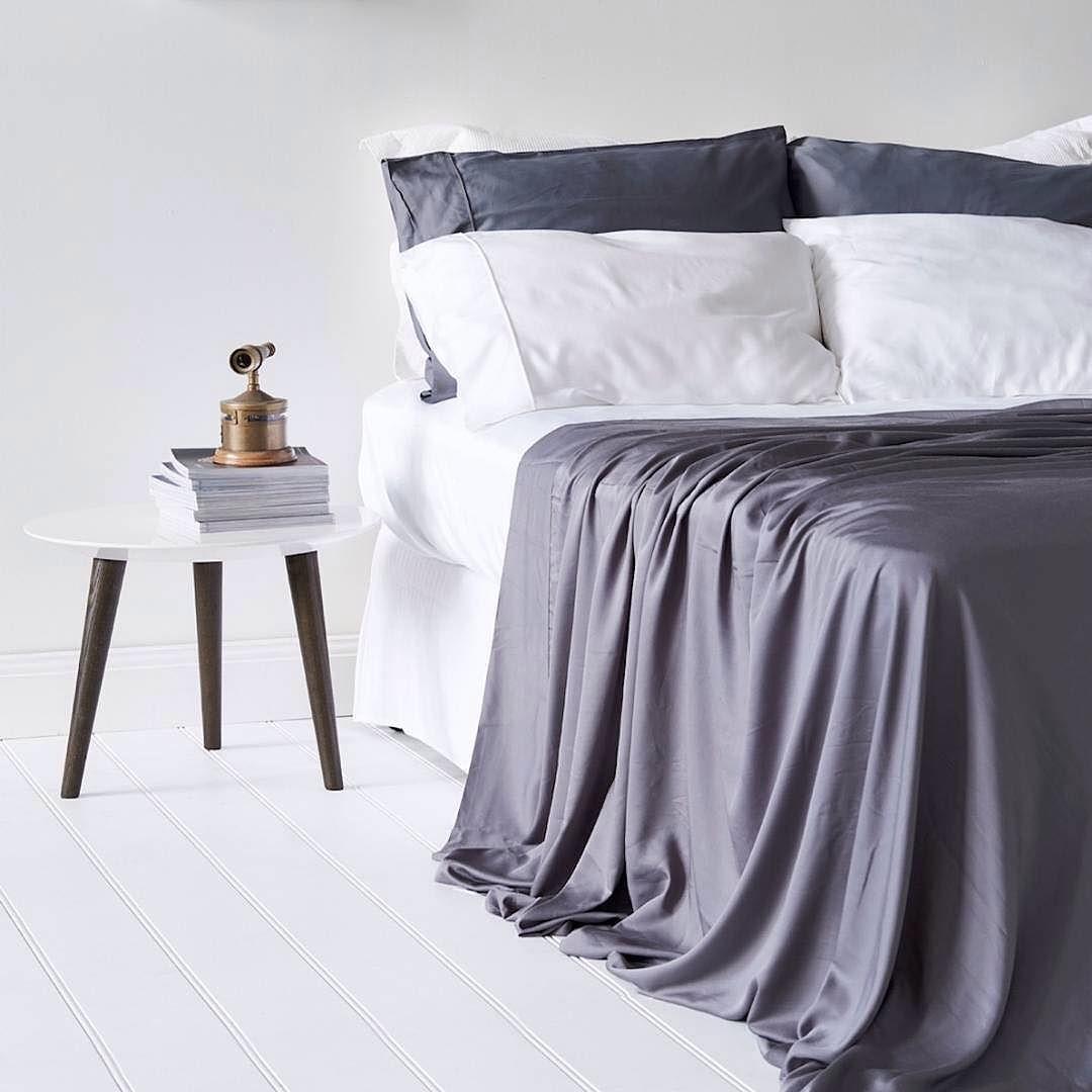 Pin Von Lea Bo Interior Design Home Styling Auf Best Of