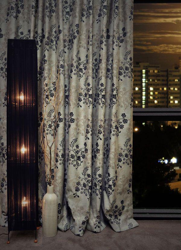Charles Parsons Althorp Curtain Collection Colour Plus Nz Block Out Curtains Curtain Designs Curtains
