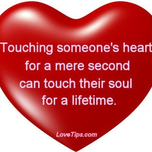 Valentine Heart Break Quotes: Quotes & Sayings