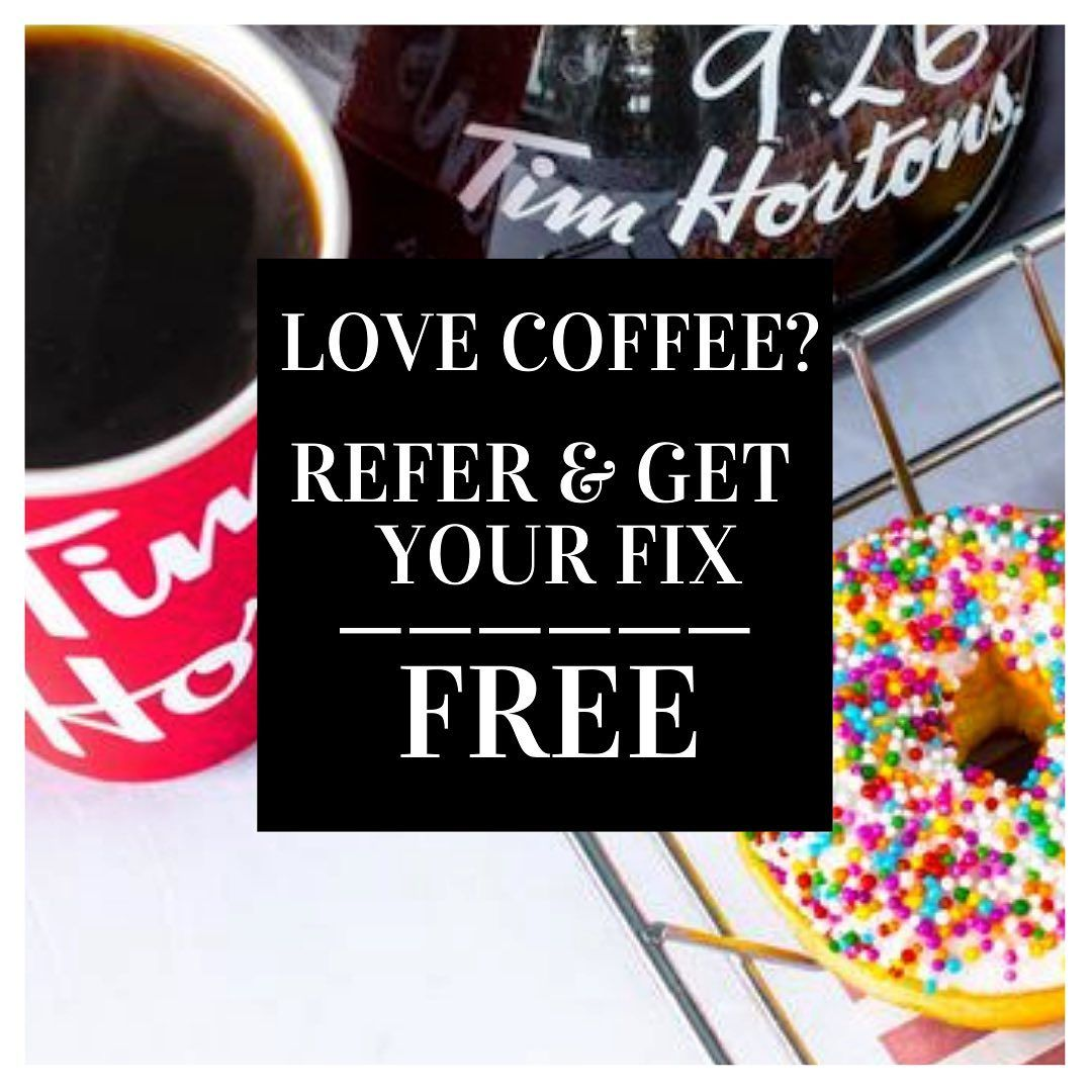 Every Person You Refer For A Quote On Their Insurance We Ll Send You A 10 Coffee Card Per Person Free Coffee Insurance Sales Coffee Cards Insurance Broker