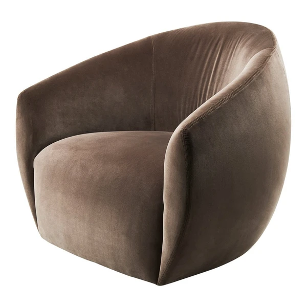 Lobby Lounge Chair In 2020 Lobby Lounge Chair Contemporary Sofa